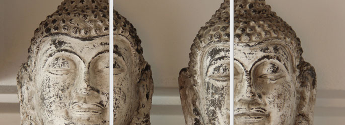 boeddhas